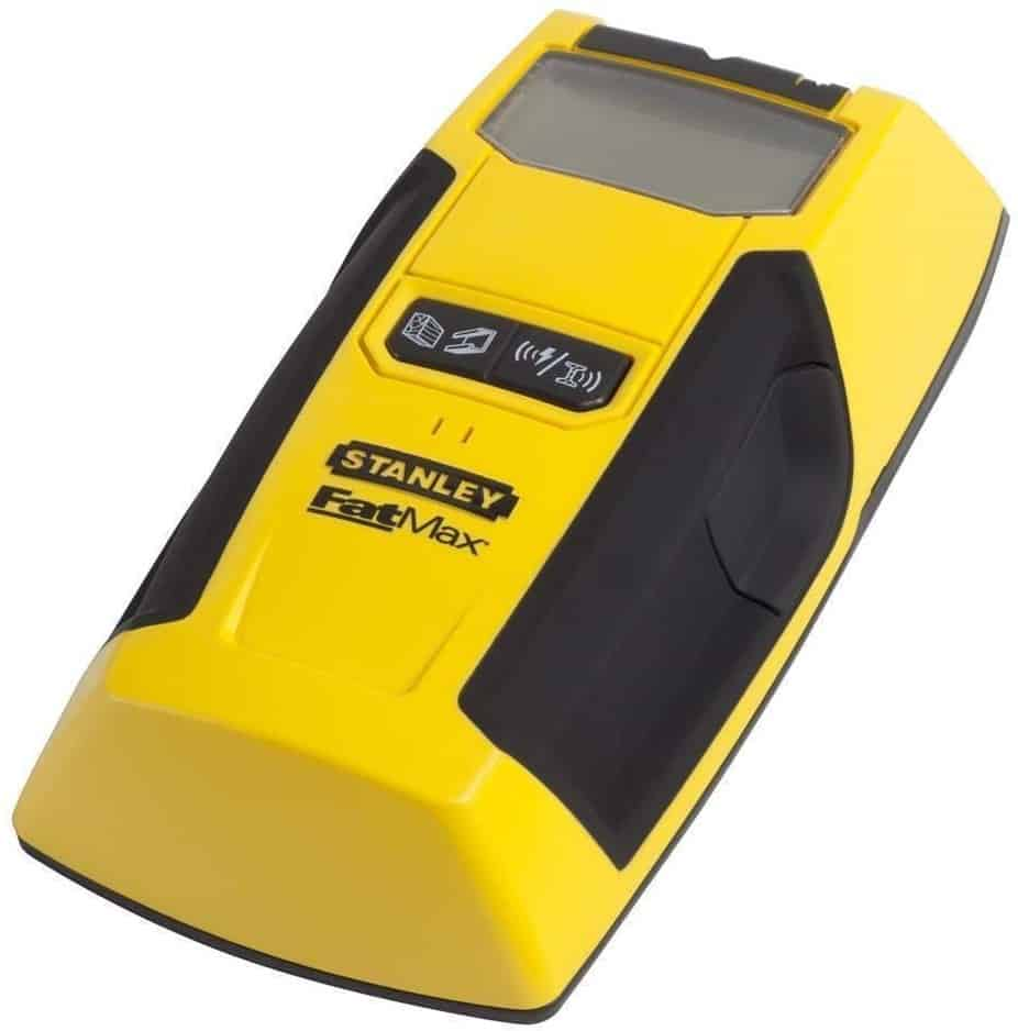 What is a Stud Finder