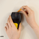 What Is A Stud Finder?