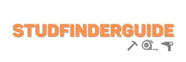 StudFinderGuide.com